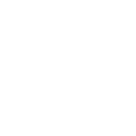logos-white_union-encinitas